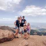 Top 10 Summer Nanny Jobs in Colorado Springs, CO (Free to