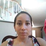 Dianna R.'s Photo