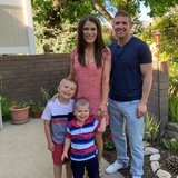 Photo for Part-time Nanny Needed For 2 Boys In North Salt Lake.