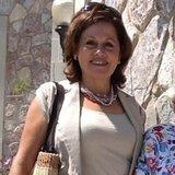 Ana Maria M.'s Photo