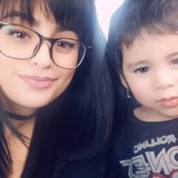Photo for Nanny Needed For 1 Child In Adelanto