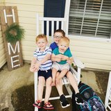 Photo for Loving, Reliable Nanny Needed For 3 Children In Collinsville