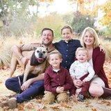 Photo for Babysitter Needed For 2 Children In Walnut Creek.