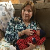 Photo for Companion/Caregiver Needed For My Mother In Dawsonville