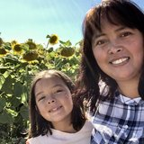 Photo for Evening Childcare Needed In Midtown Sacramento
