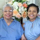 Photo for Hands-on Care Weekend Care Needed For My Grandmother In Leesburg