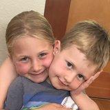 Photo for Babysitter Needed For 2 Children In Mill Valley