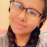 Photo for Reliable, Loving Nanny Needed For 1 Child In Pico Rivera