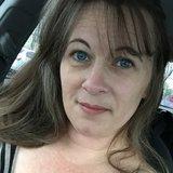 Allison A.'s Photo