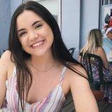 Daniela V.'s Photo
