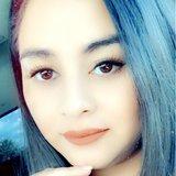 Marisol V.'s Photo