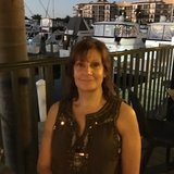 Catherine G.'s Photo