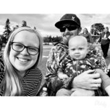 Photo for Caring, Loving Babysitter Needed For 1 Child In Colusa