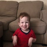 Photo for Caregiver For Medically Complex Toddler