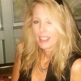 Trish G.'s Photo