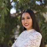 Celeste C.'s Photo