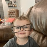 Photo for Patient, Loving Nanny Needed For 1 Child In Loveland