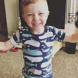 Photo for Nanny Needed For 2 Children In Layton/South Ogden