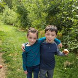 Photo for After School Nanny Needed For 2 Children In Hingham.