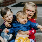 Photo for Experienced, Full Time Nanny Wanted For Minnetonka Family!