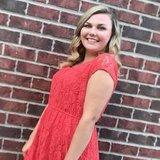Kaylee B.'s Photo