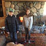 Photo for Nanny Needed For 2 Children In Santa Rosa
