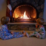 Photo for Loving, Energetic Part Time Caregiver Needed For 2 Children In North Andover