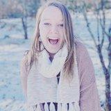 Rebekah W.'s Photo