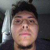 Luis L.'s Photo