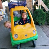 Photo for Part-Time Nanny Needed For Our 2 Children In Crozet