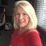 Donna D.'s Photo