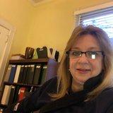 Darlene E.'s Photo