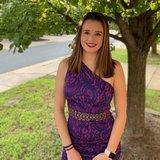 Gabriella S.'s Photo