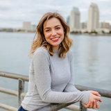 Paige S.'s Photo