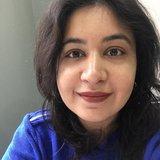 Preeti B.'s Photo