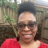 Lashonda E.'s Photo