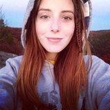 Jelena T.'s Photo