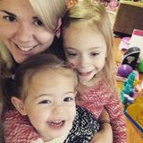 Photo for Babysitter Needed For 3 Children In Cherry Hill - Part Time But Could Be Full Time Come March