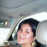 Nilda G.'s Photo
