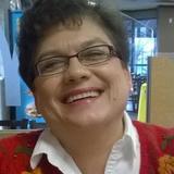 Elaine J.'s Photo