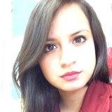Guisette O.'s Photo