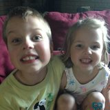 Photo for Before School Babysitter For 2 Kids In Mountlake Terrace