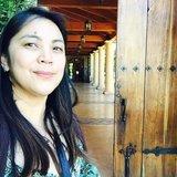 Madelaine A.'s Photo