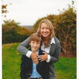 Photo for Babysitter Needed For 1 Child In Millbrook