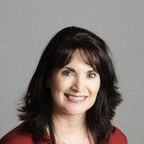 Julie O.'s Photo
