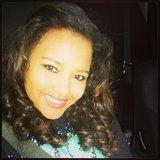 Tolisha A.'s Photo