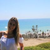 Camila K.'s Photo