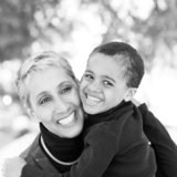 Photo for Nanny Needed For 1 Child - 8 Years Old In Carefree