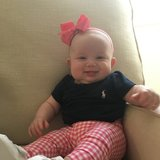 Photo for Full Time Babysitter Needed In Chapin For 6 Month Old Baby Girl