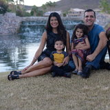Photo for Babysitter/Driver Needed For 3 Children In Glendale